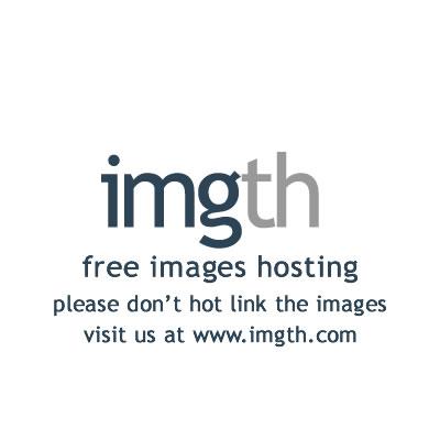 image of calabash nutmeg 9